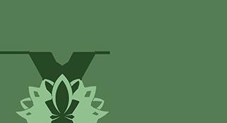 Angela Yoga – Online Yoga Lessen En Workshops Logo