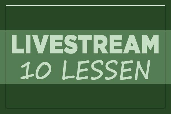 Livestream yoga, online yoga, yoga online