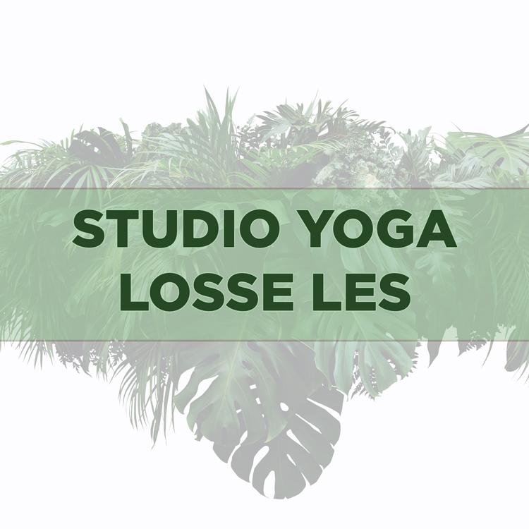 yoga, yoga friesland, angela yoga, vinyasa yoga, yin yoga, yogales,