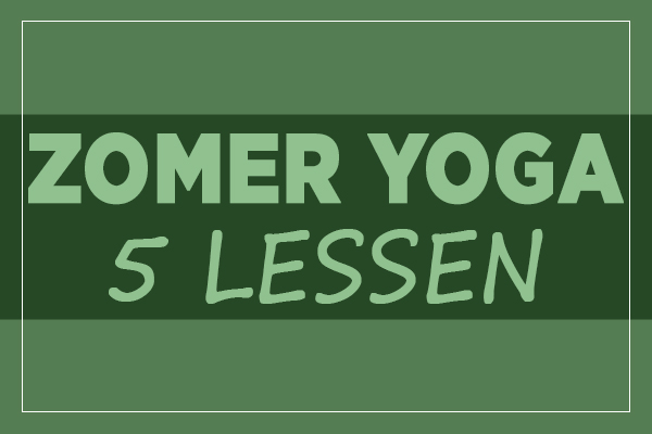 zomer yoga, buiten yoga, yoga buiten, yoga, yoga friesland, angela yoga, yoga sneek,