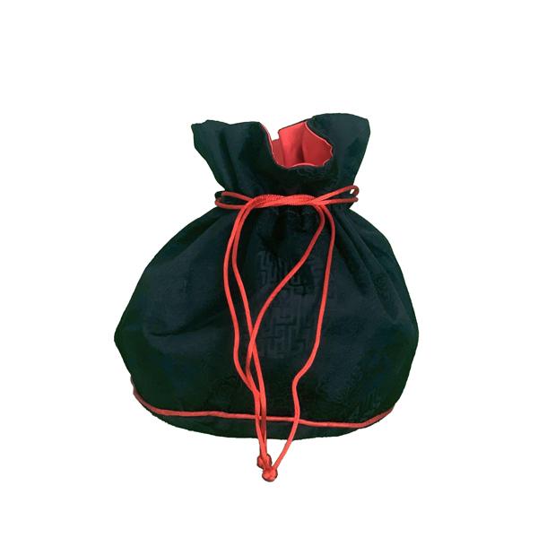 MyoYin Ballenset MFR Massageballen Yogaballen